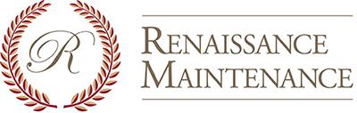 Renaissance Maintenance - Woodridge, IL